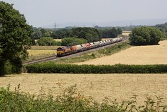 66047. (cotswold45) Tags: