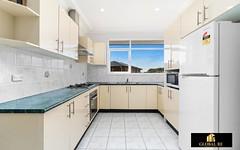34 Albert St, Cabramatta NSW