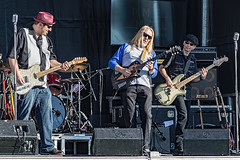 C58R9351 (Nick Kozub) Tags: riot blue devils dwane dixon west island blues festivallive music concert day spectacle canon photograpy guitar fender marshall epiphone skills myfullframehasamirror thickasabrick notasony eos 1d x ef usm 100400 f4556 l