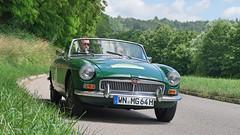 2018_06_Langenburg_Historic00048_Fotor