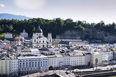 Salzburg (blichb) Tags: 2018 leicaq leicasummilux11728 salzburg blichb österreich
