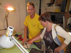 Aktionstage_Vorarlberg_Repair_Cafe_Nenzing_c_Harld_Mark_3