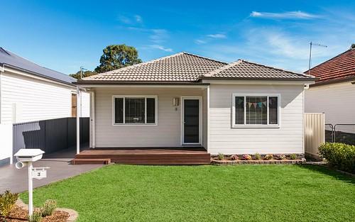 3 Annie St, Corrimal NSW 2518