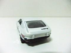 VOLKSWAGEN SP2 - HOT WHEELS (RMJ68) Tags: volkswagen sp2 vw brasil brazil 19721976 hot wheels hw diecast mattel coches cars juguete toy 164 scale