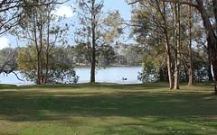 13A Macquarie Rd, Morisset Park NSW