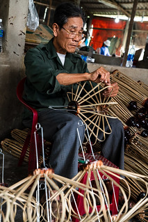 Vietnam | Hoi An 71