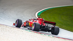 """F1 GP Austria 2018 • <a style=""""font-size:0.8em;"""" href=""""http://www.flickr.com/photos/144994865@N06/42408622394/"""" target=""""_blank"""">View on Flickr</a>"""