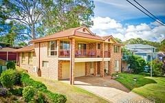 32 Kenilworth Street, Mannering Park NSW
