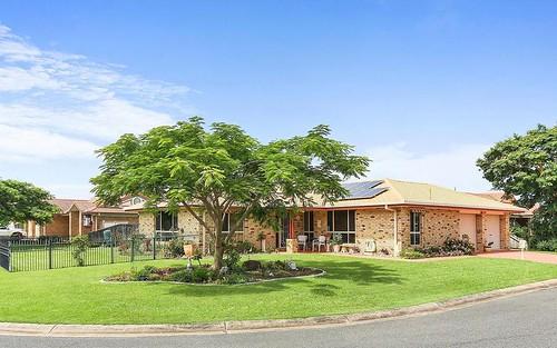 36 Avondale Drive, Banora Point NSW 2486