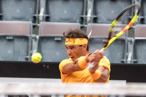 Rafa Nadal-Novak Djokovic semifinale Wimbledon, il nostro pronostico e dove vederla