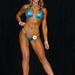Bikini #100  Renae Hemsing