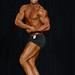 Classic Physique #306 Robbie Devries