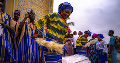 (me_myself_n_eye) Tags: naija nigeria fam abeokuta