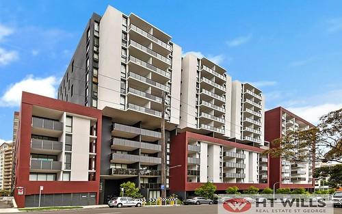 702/1B Pearl Street, Hurstville NSW