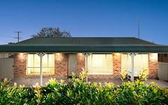26 Michele Avenue, Noraville NSW
