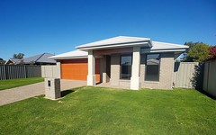 2 Gilson Place, Howlong NSW