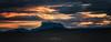 Herðubreið (David Ruiz Luna) Tags: icelandic desiertodelosdesterrados desertoftheexiles herðubreið húsavík islandia highlandsoficeland ódáðahraundesert askjavolcano lavafield landscape volcano volcán theringroad iceland paisaje mountain horizon horizonte sky clouds cielo nubes light luz naturallight luznatural sunset dawn puesta atardecer europe europa northerniceland island isla summer verano touraroundtheworld turismo travel trip viajar nature scenic outdoors cool atmosphere escenario frío