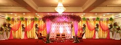 Wedding Venues in Mumbai (shaadismart) Tags: banquets halls mumbai best wedding venues decorators