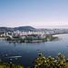Rio de Janeiro - RJ (Marina Lorenzetto) Tags: rj riodejaneiro nikon nikond600 d600 ngc