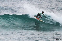 rc0012 (bali surfing camp) Tags: surfing bali surf lessons report padang 12072018