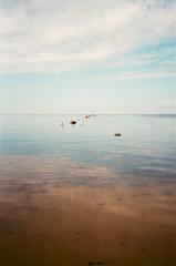 70480010 (Philipp Lillo) Tags: 35mm 35mmfilm filmphotografy streetphotografy analogphotografy russia