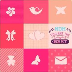 Free Vector You Are The Best Mom Icons Collection (cgvector) Tags: 2017 2017mother 2017newmother 2017vectorsofmother abstract anniversary art background banner beautiful best blossom bow card care celebration collection concepts curve day decoration decorative design event family female festive flower fun gift graphic greeting happiness happy happymom happymother happymothersday2017 heart holiday icons illustration latestnewmother lettering loop love lovelymom maaday mom momday momdaynew mother mothers mum mummy ornament parent pattern pink present ribbon satin spring symbol text typography vector wallpaper wallpapermother you