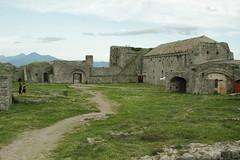 Rozafa Castle 1 (Journey of A Thousand Miles) Tags: canon canon7d 2018 balkan albania shqipëri shkodër shkodra europe