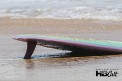 7DII5530 (Ron Lyon Photo) Tags: surfside70s sunsetbeach ca unitedstatesofamerica quiksilver ohana hbcult