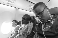 2018_SO USA Summer Games_MCP_L9A4973-bw0078 (Marco Catini) Tags: 2018 airplane flight nj newjersey seattle specialolympics specialolympicsusa specialolympicsusagamesseattle2018 teamnewjersey usa usagames united