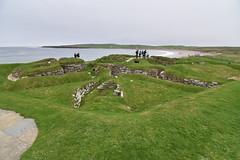 Skara Brae (PLawston) Tags: uk britain scotland orkney mainland skara brae neolithic village