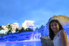 IMG_4836 (Man O' World) Tags: baha mar nassau bahamas beach turtle resort