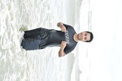 DSC_0539 (faisalhasansjr) Tags: teametl dhakalive ayub faisal mehedi hasan jarjis promit saha kamrul khanna