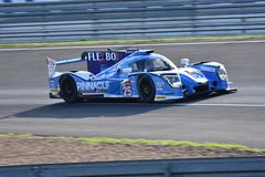 #25 Algarve Pro Racing Ligier JSP217 - Gibson (ant.leger) Tags: 25 algarve pro racing ligier jsp217 gibson voiture car coche course race motorsport endurance wec 24h le mans proto prototype lmp2