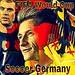 サッカーワールドカップ 画像65