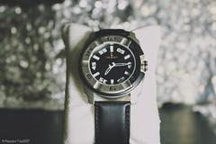 Product Photography // 'Xenlex' watch! ©Mazedur Fiaz #shotbymazedurfiaz (mazedurfiaz) Tags: shotbymazedurfiaz photography photographer mazedurfiaz amazingshot iamcanon canon like4likr like4like