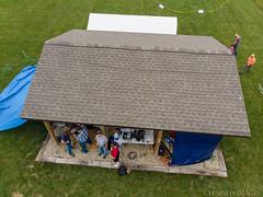 2018 HARC Field Day5-0147 (TheMOX) Tags: harc hancockamateurradioclub amateur radio ham emergencypreparedness cw ssb 2018 arrl fieldday antenna w9atg 2ain greenfield indiana hancock county unitedstates us