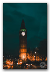 Don't watch the clock...do what it does...keep going! (FotographyKS!) Tags: bigben greatbell clock palaceofwestminster london westminster clocktower elizabethtower chimingclock british ststephenstower westminsterbridge tower england greatbritain landmark fourfaced destinations culture attraction history traditional building english architecture europe international skyscraper gold yellow colorful watch time daylight urban government politics icon parliament riverthames monument capital ages ancient retro vintage housesofparliament heritage