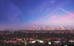 1408/7 Australia Ave, Sydney Olympic Park NSW