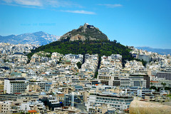 Athens, Greece (alice 240) Tags: athens greece city europe travel urban capital tourism magic dream poetry nikon ngc nationalgeographic