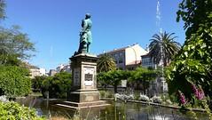 Santiago de Compostela (javivillanuevarico) Tags: galicia santiagodecompostela
