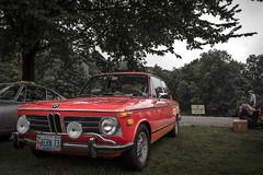 _-3.jpg (MitchcCaldwell) Tags: bmw bmw2002 boston brookline carshow classiccars larzanderson mseries massachusetts vintage unitedstates us