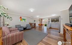 1/1-7 Torpy Place, Jerrabomberra NSW