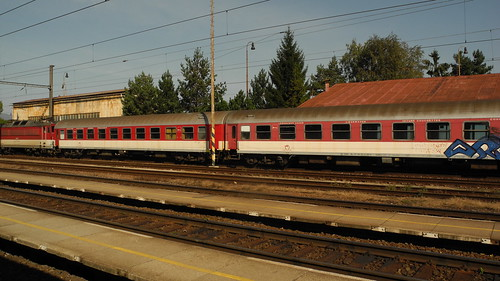 DSCN3521