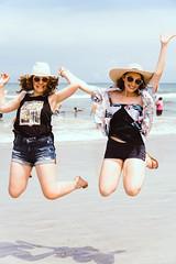 DSC05197 (Lea Balcerzak) Tags: beachfun