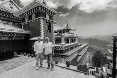 DS8_5388 (Gingio) Tags: panauti centraldevelopmentregion nepal np