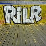 RotterdamOpenDaken033 thumbnail