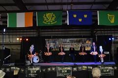 2016 Maryland Irish Fest Friday Step Dancers (429) (Beadmanhere) Tags: 2016 maryland irish fest step dancers scotland ireland
