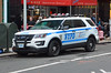 NYPD CRC 5085 (Emergency_Vehicles) Tags: new york police department newyorkpolicedepartment