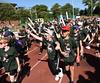 DSC_6270 (Active Lancashire) Tags: lsg18 spar school games lancashireschoolgames