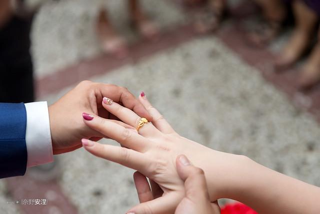 高雄婚攝 國賓飯店戶外婚禮16
